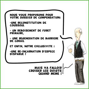 compensation-ecologique3