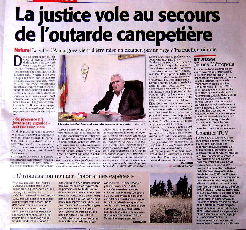 article-aimargues