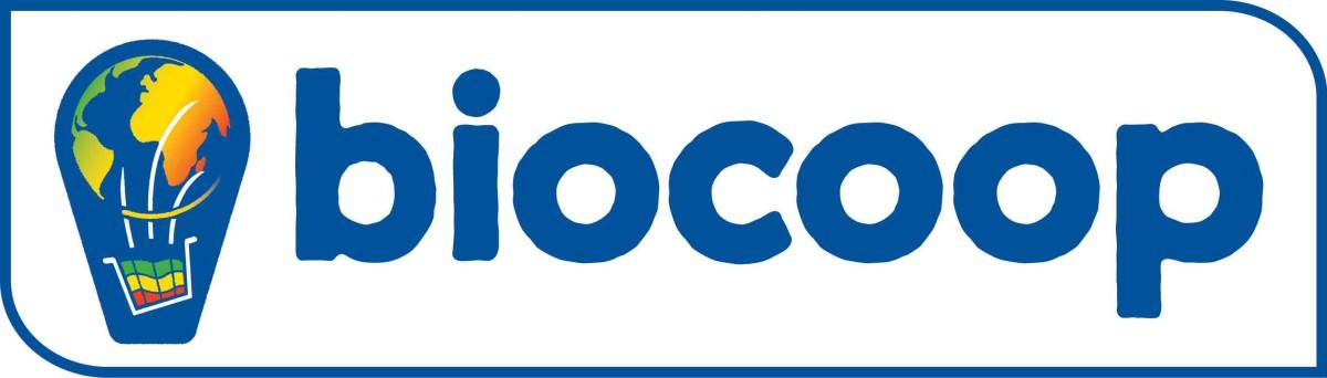 NACICCA est allée à la rencontre de Biocoop