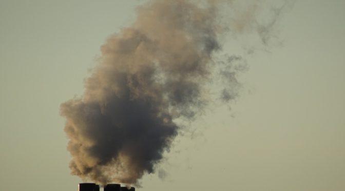 Pollution à Fos-sur-Mer: NACICCA soutient l'ADPLGF